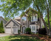 14060 Crabapple Lake Drive, Roswell image