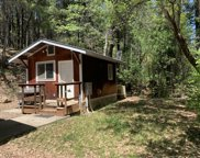 1041 Carrville Loop Rd, Coffee Creek image