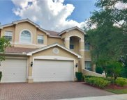 2300 Guadelupe Dr, Naples image