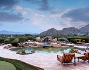 8105 N 47th Street, Paradise Valley image