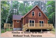 102 Holland Trail, Thornton image