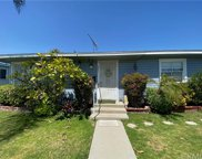 321   E Silva Street, Long Beach image