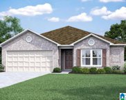 1035 Brookhaven Drive, Odenville image