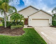 12106 Fern Blossom Drive, Gibsonton image