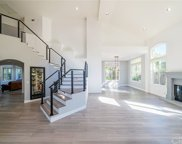 6771     Pimlico Circle, Huntington Beach image