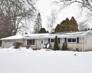 7650 W Sunnyvale Rd, Mequon image
