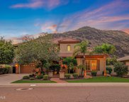 25910 N 56th Drive, Phoenix image