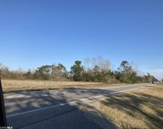 Holly Hills Drive, Bay Minette image
