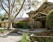 10901 Creek Road, Ojai image