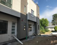 6986 S Brookhill Dr Unit 7, Cottonwood Heights image
