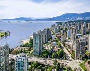 1480 Howe Street Unit 5203, Vancouver image