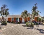 414 N 47th Place, Phoenix image