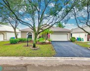 5713 NW 48th Ct, Coral Springs image