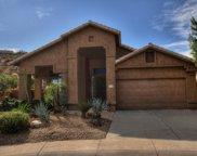 15632 S 6th Street, Phoenix image