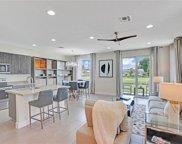 4802 NW 48 Terrace, Tamarac image