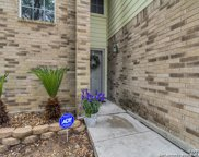 11103 Catchfly Field, Helotes image