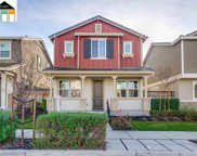 4335 Sunset View Dr, Dublin image