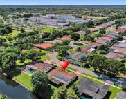 5550 Sw 90th Ter, Cooper City image