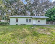 11115 Hannaway Drive, Riverview image