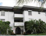 725 Port Malabar Boulevard Unit #304, Palm Bay image