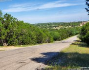 1458 Happy Hollow Dr, New Braunfels image