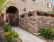 4070     Morrell St     4, Pacific Beach/Mission Beach image