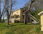 561 Twomey Rd, Centerville image