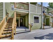 3025 Broadway Street Unit 12, Boulder image