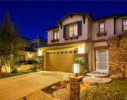 17810 WREN Drive, Canyon Country image