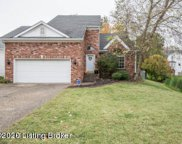 1407 Cadence Ct, Louisville image