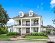 532 Lakeshore  Parkway, New Orleans image