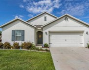 908 Chanler Drive, Haines City image