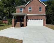 814 Montvale Rd, Maryville image