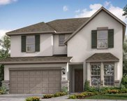 211 Nodena Drive, Dripping Springs image