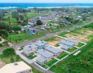 56-458 Kamehameha Highway Unit 10, Kahuku image