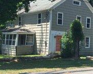 706 Orange Center  Road, Orange image