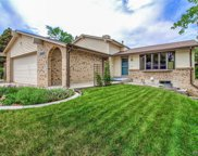 10909 W 65th Way, Arvada image