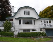 2585 Seaview  Rd, Mill Bay image