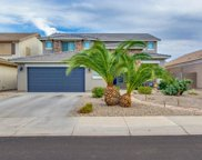 1705 W Green Tree Drive, Queen Creek image