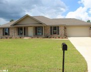 10878 Cord Ave, Bay Minette image