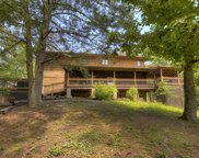 2803 Old Country Way, Sevierville image