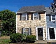 1275 Maplewood Avenue Unit #16, Portsmouth image