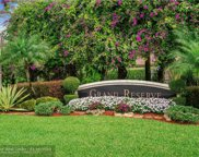 6056 NW 56th Dr, Coral Springs image