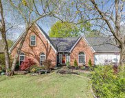 921 Ten Oaks, Collierville image