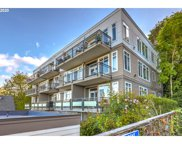 1815 SW 16TH  AVE Unit #204, Portland image