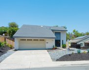 11004     Ironwood Road, Scripps Ranch image