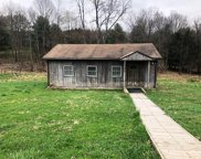 494  Larson Rd, Clearfield image
