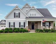 5929 Fortress Drive, Holly Springs image