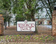 6155 Windsor Trace Dr, Peachtree Corners image