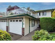 34250 Hazelwood Avenue Unit 45, Abbotsford image